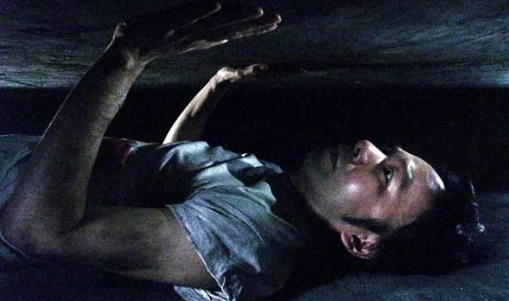 Haze (2005) – Filmkritik