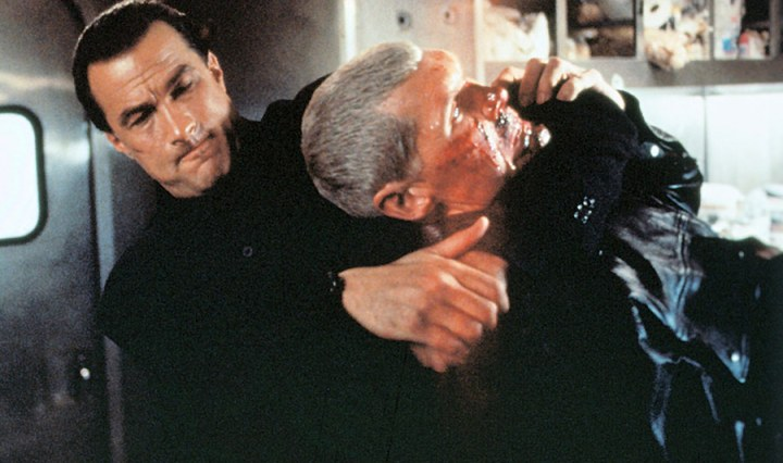 Alarmstufe Rot 2 1995