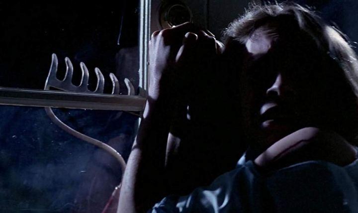 Die besten Horrorfilme der 70er Jahre | Platz 1-15