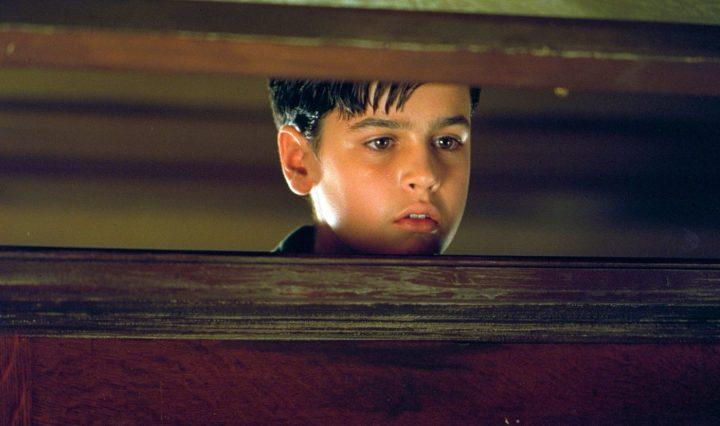 König der Murmelspieler (1993) – Filmkritik