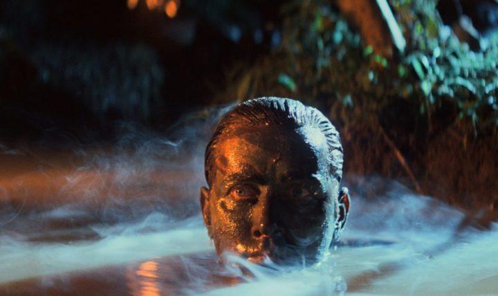 Apocalypse Now – Final Cut | Filmkritik