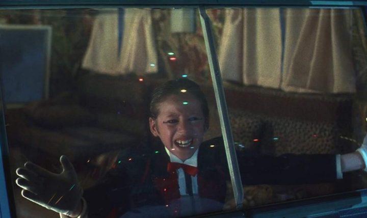 Santa Sangre (1989) – Filmkritik