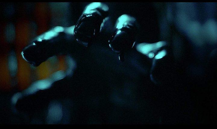 Baskin (2015) – Filmkritik
