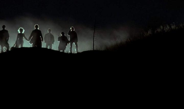 Near Dark (1987) – Filmkritik