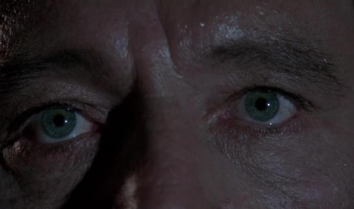 Der Schrecken der Medusa (1978) – Filmkritik