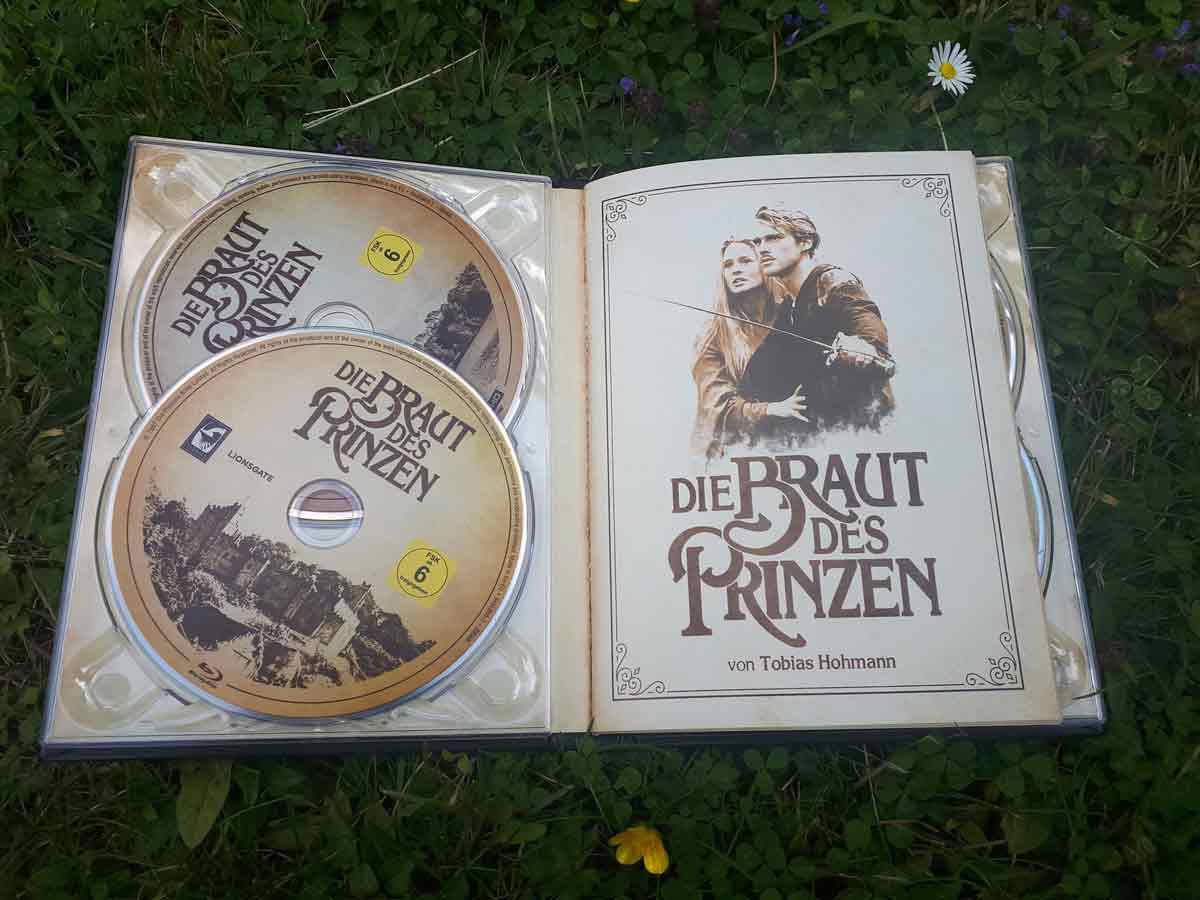 Unboxing-Die-Beaut-des-Prinzen-4