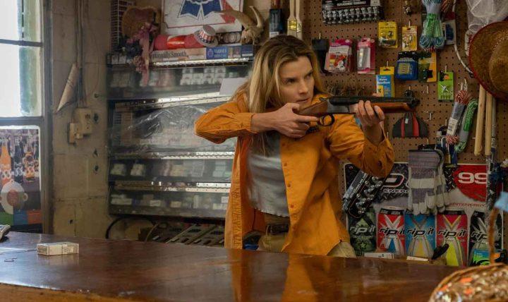 The Hunt (2020) – Filmkritik
