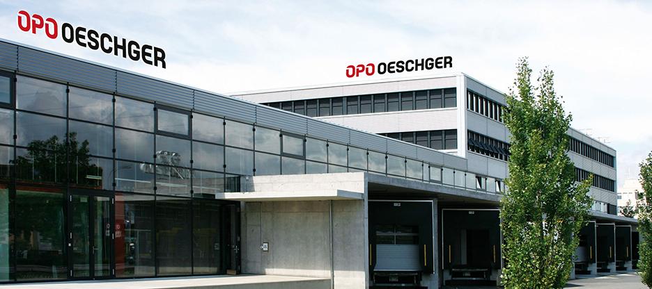 OPO Oeschger accepte la décision de la COMCO