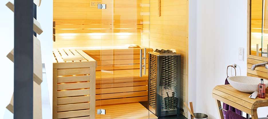 Flamea+SN – le nouveau ferrement pour domaines d'utilisation chauds