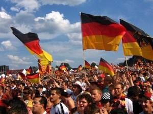 Deutschland Italien Viertelfinale EM 2016