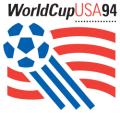World Cup USA94 - Fussball in den USA