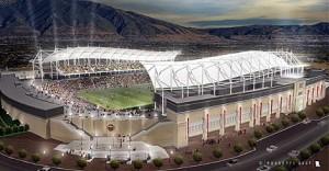 Soccer-in-den-USA