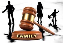 Information-on-Family-Law