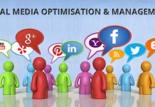 Social Media Marketing in brisbane