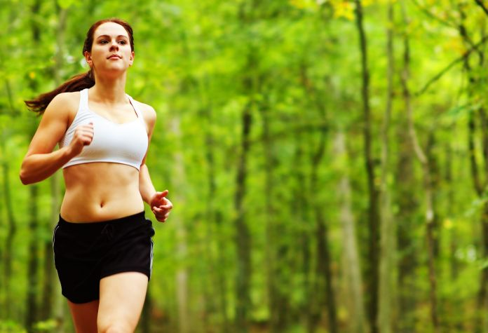 health-benefits-of-running