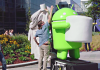Android-Marshmallow-6.0