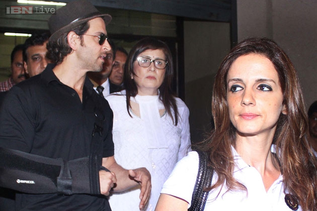 Hrithik_Roshan_Ex_Wife_Susssane_Remarry