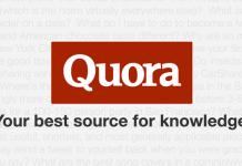 Blog_Guru_Quora
