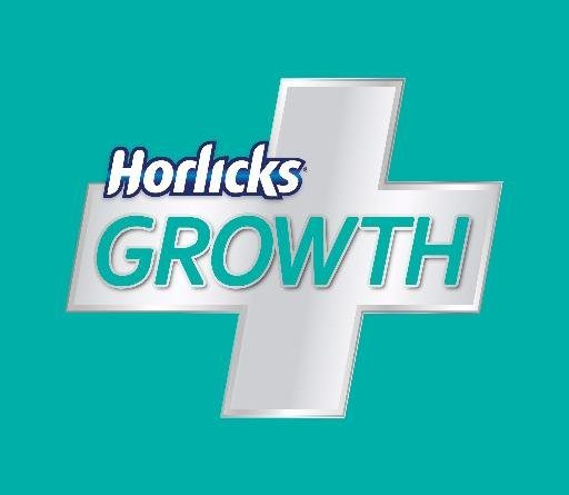 Horlicks Growth Plus
