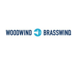 Woodwind Brasswind Coupons