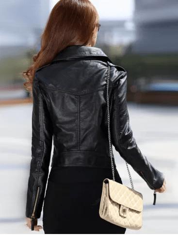 leather-jackets-women