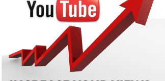 How To Increase Reachability For YouTube Videos 2018