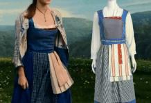 Deluxe cosplay costumes