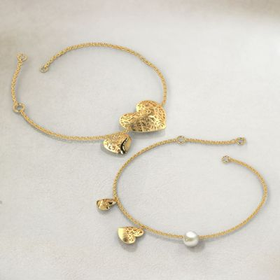caratlane-bracelets