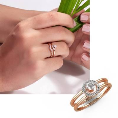 caratlane-rings