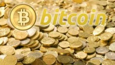 MtGox en faillite, des Bitcoins envolés, un PDG aussi.