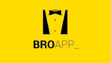 BroApp, l'application qui permet d'envoyer automatique des messages
