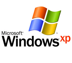 C'est la fin de Windows XP, très problématique pour les banques et leurs distributeurs.