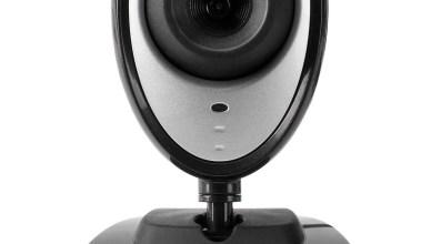 Images de webcams récupérées pour espionner les utilisateurs Yahoo!