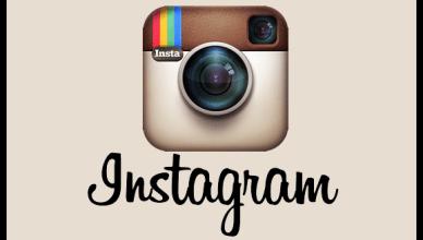 Instagram entre dans l ere de la publicite avec Omnicom