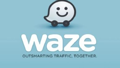 L'application Waze l'affichage de radars optionnel