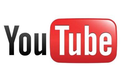 Youtube pour les enfants Ça ne saurait tarder