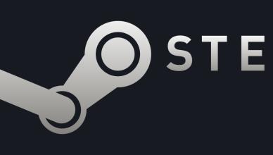 Chiffres tant attendus Steam et autres news