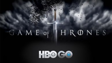 La saison 4 de Game Of Thrones fait planter HBO Go