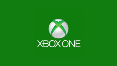 Microsoft prépare six séries pour sa Xbox