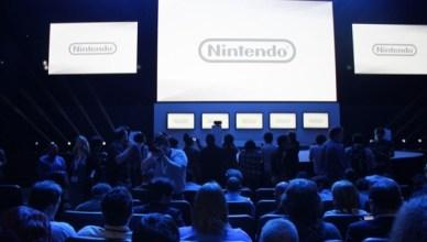 Pas de conférence Nintendo en direct à l'E3 cette année encore