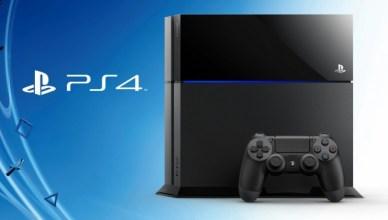 Sony annonce la livraison de Playstation 4