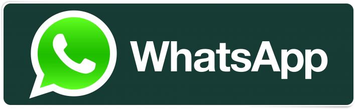 WhatsApp a 500 millions d'utilisateurs