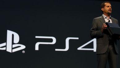 De très bonnes prévisions de rentabilité pour la Playstation 4