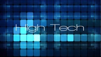 Les actualités High-Tech et web de la semaine