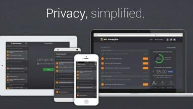 Privacyfix estime combien vous valez pour les réseaux sociaux