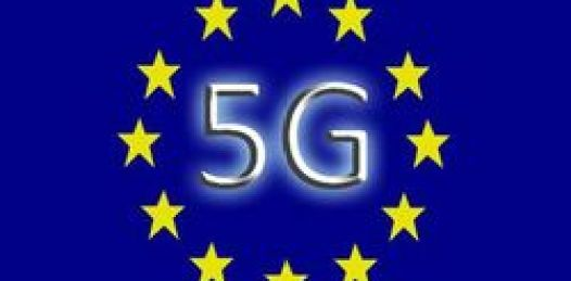 L'Europe veut retrouver une place de premier ordre dans la standardisation du réseau 5G