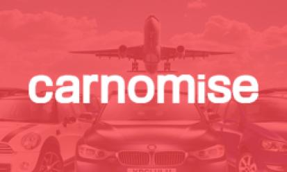 carnomise