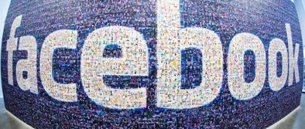 Facebook a modifié le fil d'actualité de près de 700 000 utilisateurs