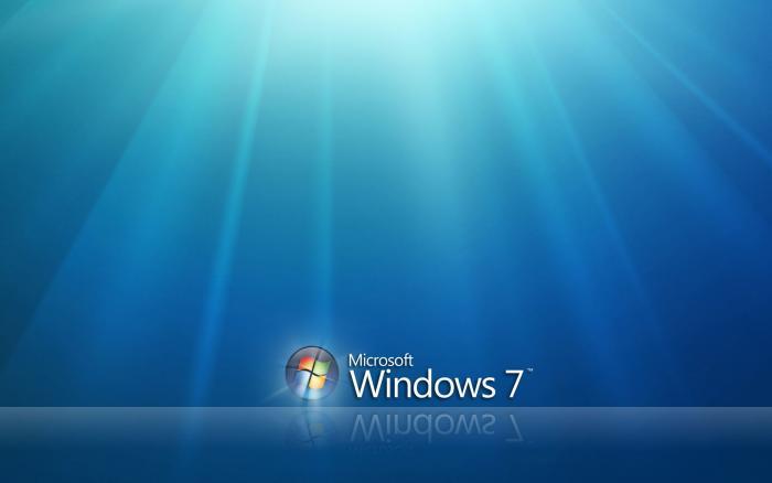 L'arrêt de Windows 7 sera définitif en Janvier 2020