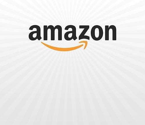 Amazon lutte sur tous les domaines pour préserver son monopole